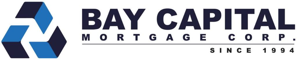 bay capital logo